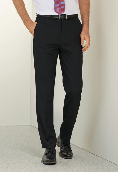 Brook Taverner Apollo Trousers