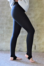 Load image into Gallery viewer, Stirrup Leggings | 3 Colors!