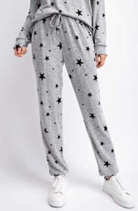 My Luck Stars Joggers