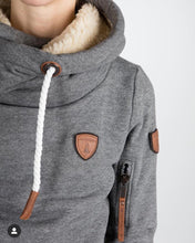 Load image into Gallery viewer, Wanakome Earhart Hoodie