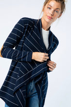 Load image into Gallery viewer, Day Dreaming Cardigan