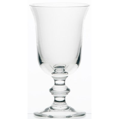 Amitie Water Glass