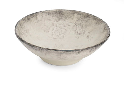 Giuletta Cereal Bowl