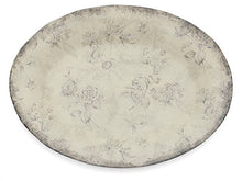 Load image into Gallery viewer, Giulietta Oval Platter