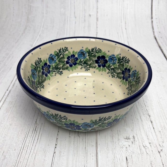 Spring Meadow Soup/Cereal Bowl 6