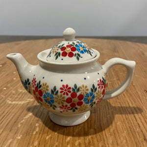 ANDY'S Children's Tea Set