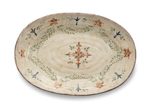 Load image into Gallery viewer, Medici Large Oval Platter