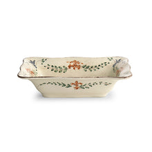 Load image into Gallery viewer, Medici Rectangular Bowl