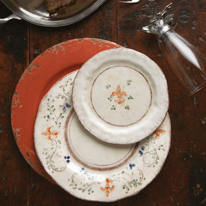 Medici Dipping Bowl Set (3)