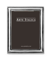 Load image into Gallery viewer, DaVinci 5x7 Pewter Frame