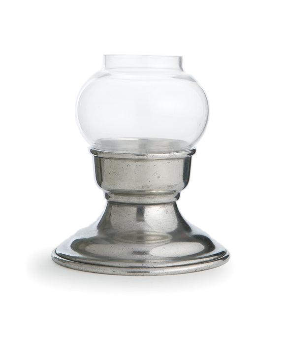 Giovanna Tea Light Votive