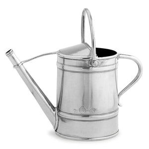 Peltro Watering Can