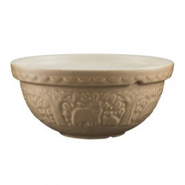 ITF S24 Cane Bear Mixing Bowl