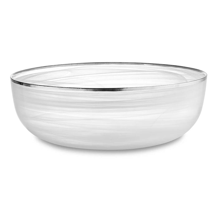 Volterra Platinum Large Bowl