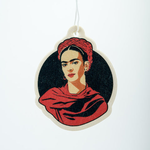 La Mera Frida Air Freshener