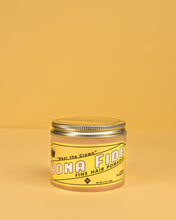 Load image into Gallery viewer, Bona Fide Fiber Pomade, front