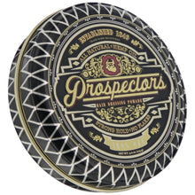 Load image into Gallery viewer, Prospectors Iron Ore Pomade, front