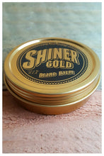 Load image into Gallery viewer, Shiner Gold Beard Balm