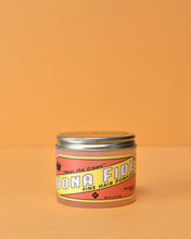 Load image into Gallery viewer, Bona Fide Superior Hold Pomade, front