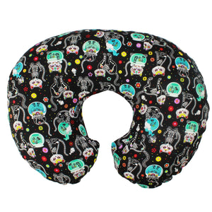 boppy pillow cover by hemet
