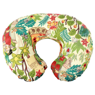 Frida Boppy Nursing Pillow Covers - Baby Bedding