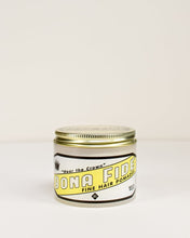 Load image into Gallery viewer, Bona Fide Matte Paste Pomade, front