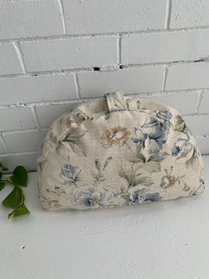 Cotton & Buckwheat Hull Meditation Cushions