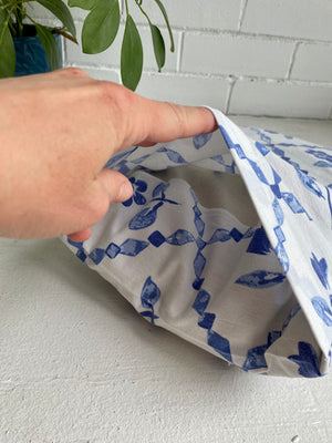 Genevieve Eye Pillow