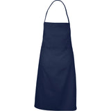 Apron Personalized