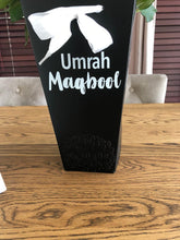 Load image into Gallery viewer, Umrah Maqbool Gift Box