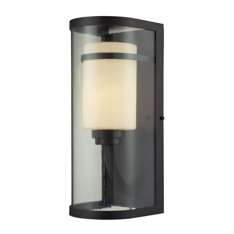 14102/1 Caldwell Outdoor Wall Sconce