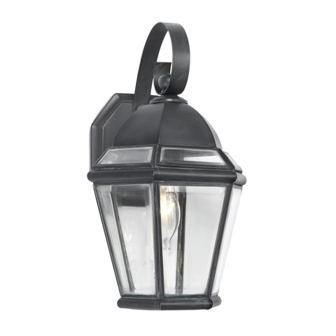 Artistic 3090-C Newington Outdoor Wall Lantern