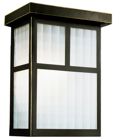 "40140 ROB Garden Box 9"" Patio Light"