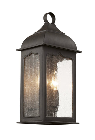 40230 ROB Seeded Masonic Pocket Lantern