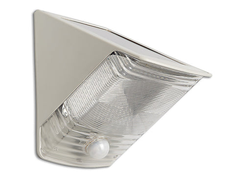 40235 Motion-Activated LED Wedge Light