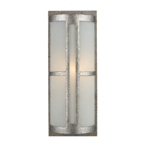 42095/1 Trevot Outdoor Wall Light