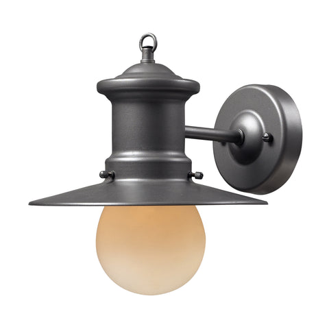 42405/1 Maritime Outdoor Wall Light