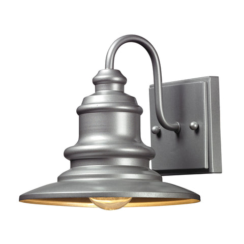 47020/1 Marina Collection Wall Light