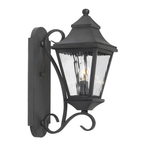 Artistic 5700-C Outdoor East Bay Street Wall Lantern