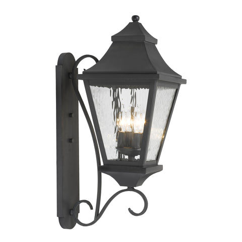 Artistic 5702-C Outdoor Wall Lantern East Bay Street