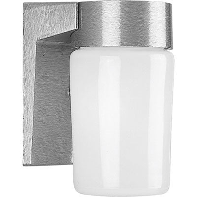 P5511-16 Cast Aluminum 1-Lt. Wall Light