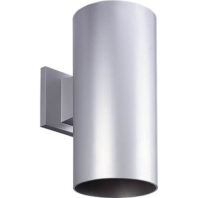 P5641-82 Cylinder 1-Lt. Wall Light