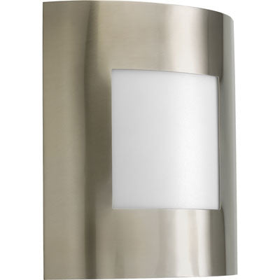 P5736-09 Anson 1-Lt. Wall Light