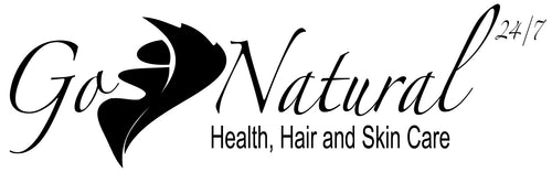 Go Natural 24/7, LLC