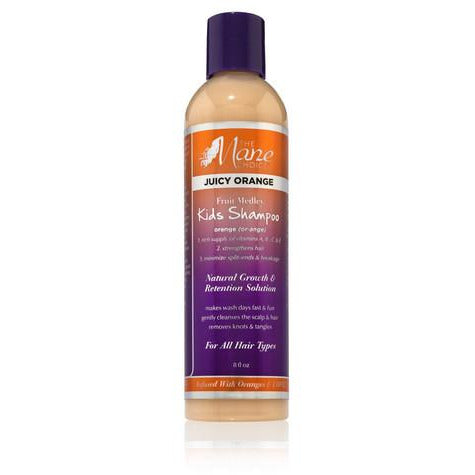 The Mane Choice Kids Shampoo