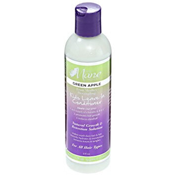 The Mane Choice Kids Leave-In Conditioner