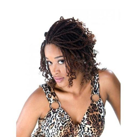 Kadi Natural Kinky Twist - Go Natural 24/7, LLC