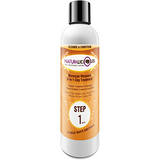 Naturalicious Step 1: Moroccan Rhassoul 5-in-1 Clay Treatment - Go Natural 24/7, LLC