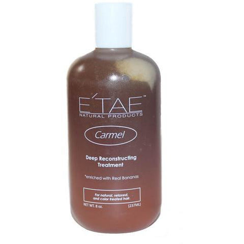 E'TAE CARMEL Treatment