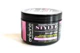 Entwine 'The Manipulator' Creme Jelle Styler
